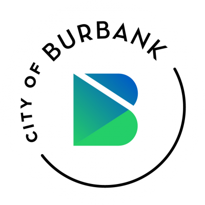 cropped-Burbank-Seal-1-1.png